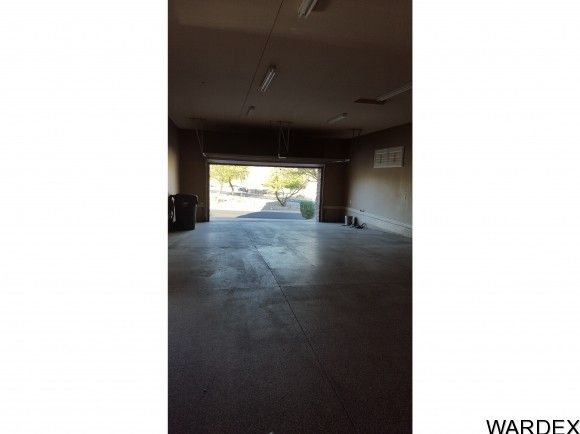 1423 Pioneer Trl, Bullhead City, AZ 86429 Photo 15