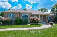 Home for sale: 3129 Ash Meadow Ln., Franklin, OH 45005