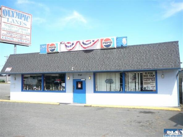 710 E. Washington, Sequim, WA 98382 Photo 12