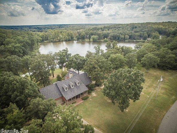 11 Lakeview Cove, Cabot, AR 72023 Photo 2