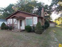Home for sale: 27607 Salmon Ln., Warsaw, MO 65355