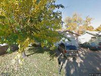 Home for sale: Mahan, Redding, CA 96001