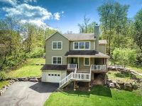 Home for sale: 20 Golden Avenue, Greenwood Lake, NY 10925