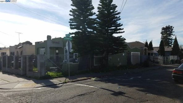 1639 78th Ave., Oakland, CA 94621 Photo 7