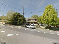 Home for sale: Matteri, Cotati, CA 94931