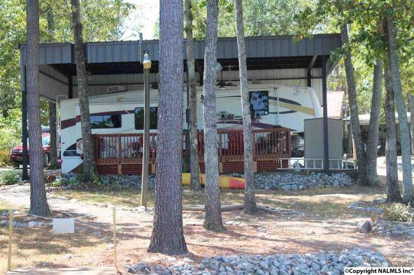 31 County Rd. 131, Cedar Bluff, AL 35959 Photo 29