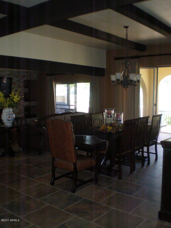 1009 N. Villa Nueva Dr., Litchfield Park, AZ 85340 Photo 12