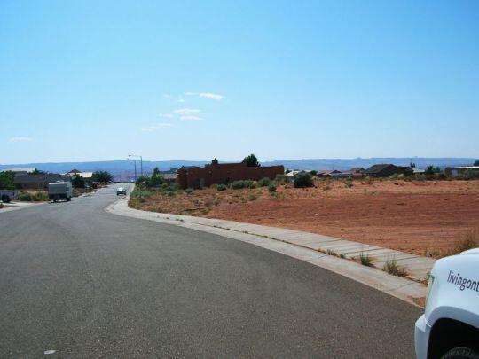 684 Pinto Rd., Page, AZ 86040 Photo 1