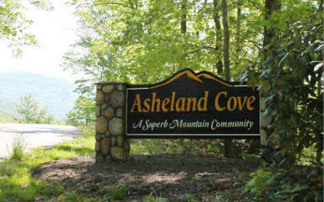 Lt105 Asheland Cove, Young Harris, GA 30582 Photo 18