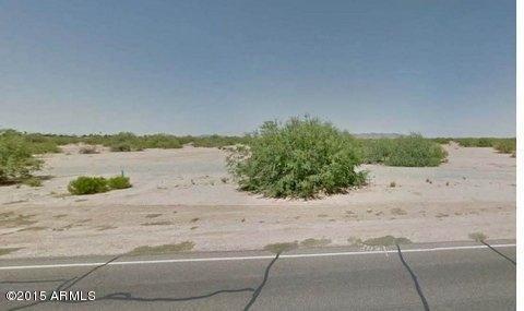 4510 N. Estrella Rd., Eloy, AZ 85131 Photo 1