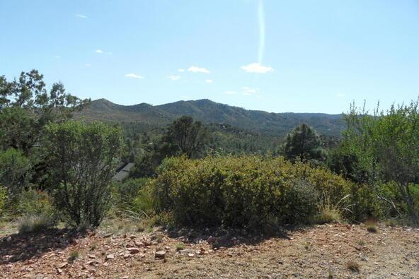 1408 Escalante Dr., Prescott, AZ 86303 Photo 3