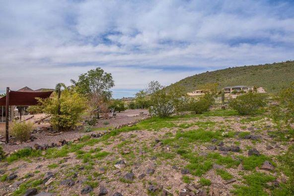 6101 W. Parkside Ln., Glendale, AZ 85310 Photo 42