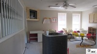 Home for sale: 1414 Jackson St., Monroe, LA 71202