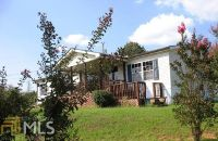 Home for sale: 2455 Hwy. 145, Eastanollee, GA 30538