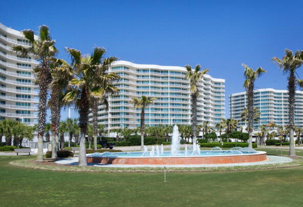 28105 Perdido Beach Blvd., Orange Beach, AL 36561 Photo 1