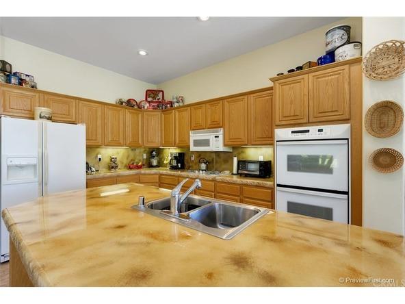 18360 Berry Rd., Riverside, CA 92508 Photo 15
