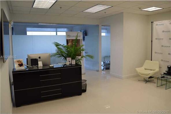 175 S.W. 7th St. # 1800, Miami, FL 33130 Photo 6