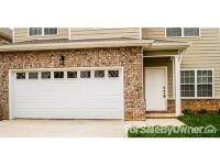 Home for sale: 4131 Effie Seward Dr., Murfreesboro, TN 37129