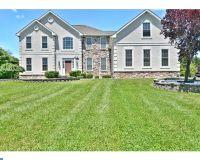 Home for sale: 300 Corbitt Cir., Bear, DE 19701