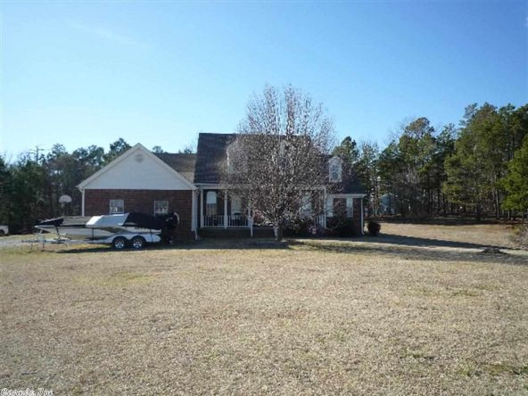 185 Rolling Hills Dr., Mount Ida, AR 71957 Photo 3