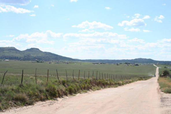1165 S. Table Mountain Rd., Chino Valley, AZ 86323 Photo 34