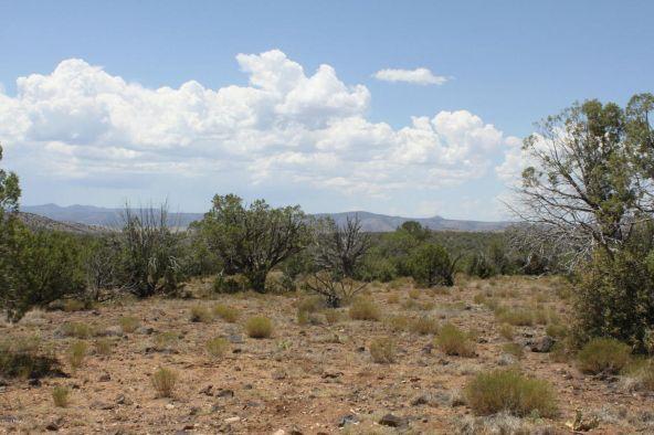 3 Stockman, Ash Fork, AZ 86320 Photo 13