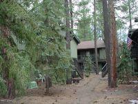 Home for sale: 2844 Park Cir., Pinetop, AZ 85935