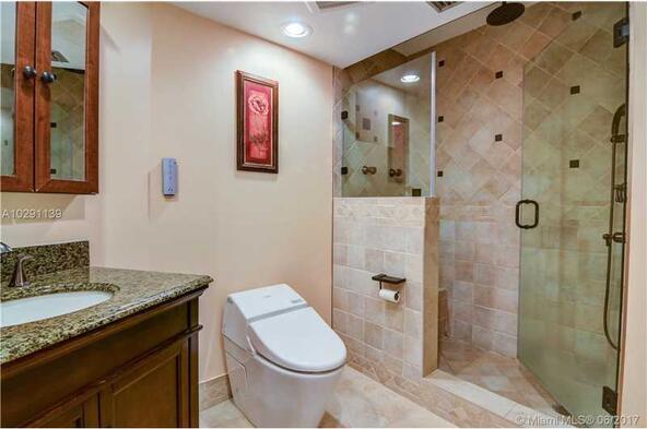 9650 S.W. 87th Ave., Miami, FL 33176 Photo 27