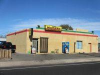 Home for sale: 1942 E. Roosevelt St., Phoenix, AZ 85006