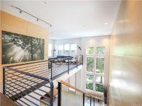 Home for sale: 261 N. Bush St., Santa Ana, CA 92701