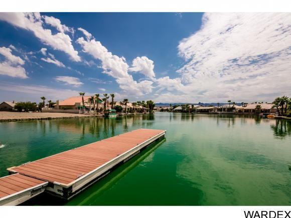 2083 E. Los Lagos Dr., Fort Mohave, AZ 86426 Photo 33