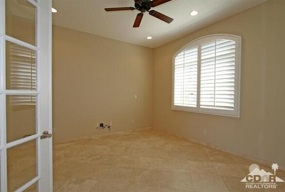 43075 Moore Cir., Bermuda Dunes, CA 92203 Photo 25