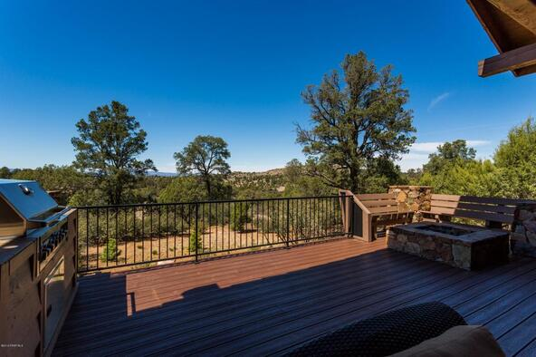 12060 W. Whipsaw Way, Prescott, AZ 86305 Photo 33
