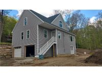 Home for sale: 2 Blue Jay Rd., New Fairfield, CT 06812