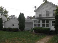 Home for sale: 115 North Main St., Seneca, IL 61360