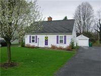 Home for sale: 40 Village Ln., Brighton, NY 14610