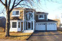 Home for sale: 1115 Pin Oak Trail, Aurora, IL 60506