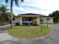 Home for sale: 20880 Southwest 232nd St., Miami, FL 33170