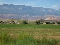 Home for sale: Approx 920 W. 1500-2300 South, Hurricane, UT 84737