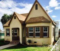 Home for sale: 355 Eucalyptus Avenue, El Centro, CA 92243