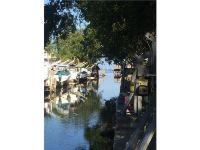 Home for sale: 439 Paula Dr. S., Dunedin, FL 34698