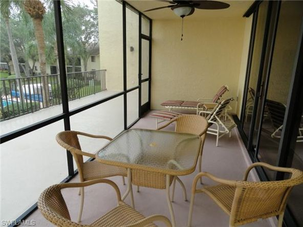 7119 Lakeridge View Ct. 101, Fort Myers, FL 33907 Photo 13
