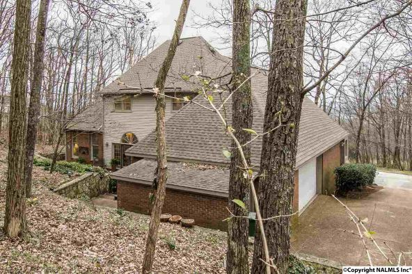 1275 Castlegate Blvd., Huntsville, AL 35801 Photo 45