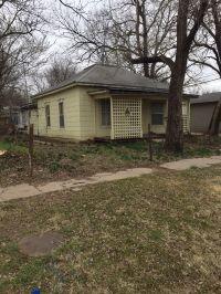 Home for sale: 214 N. 3rd St., Towanda, KS 67144