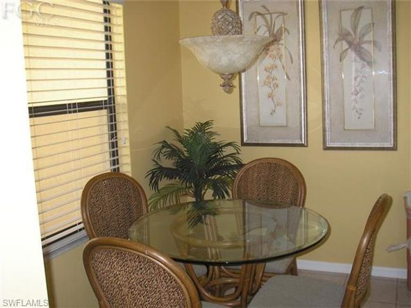 12150 Kelly Sands Way ,#620, Fort Myers, FL 33908 Photo 4