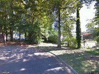 Home for sale: Sandlin Pl., Raleigh, NC 27606