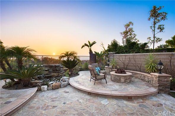 31 View Terrace, Irvine, CA 92603 Photo 6