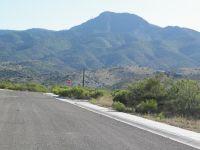 Home for sale: 820 Eagle Cir., Clarkdale, AZ 86324