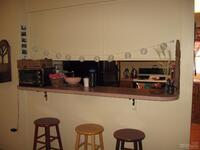 Home for sale: 1300 Southwest Obsidian Avenue, Redmond, OR 97756