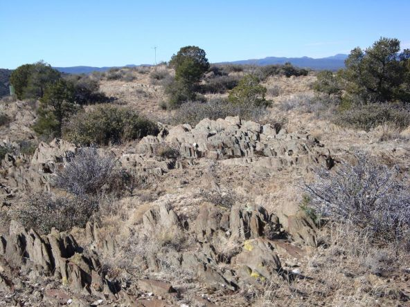 11620 N. Dovetail Rd. 25 Acres, Prescott, AZ 86305 Photo 20
